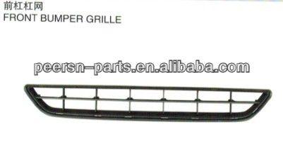 front bumper grille,car front bumper grille for HONDA CRV 12, HONDA CRV 12 AUTO BODY PARTS,HONDA CRV 12 body kit  #HondaCRV #honda #hondaisbest