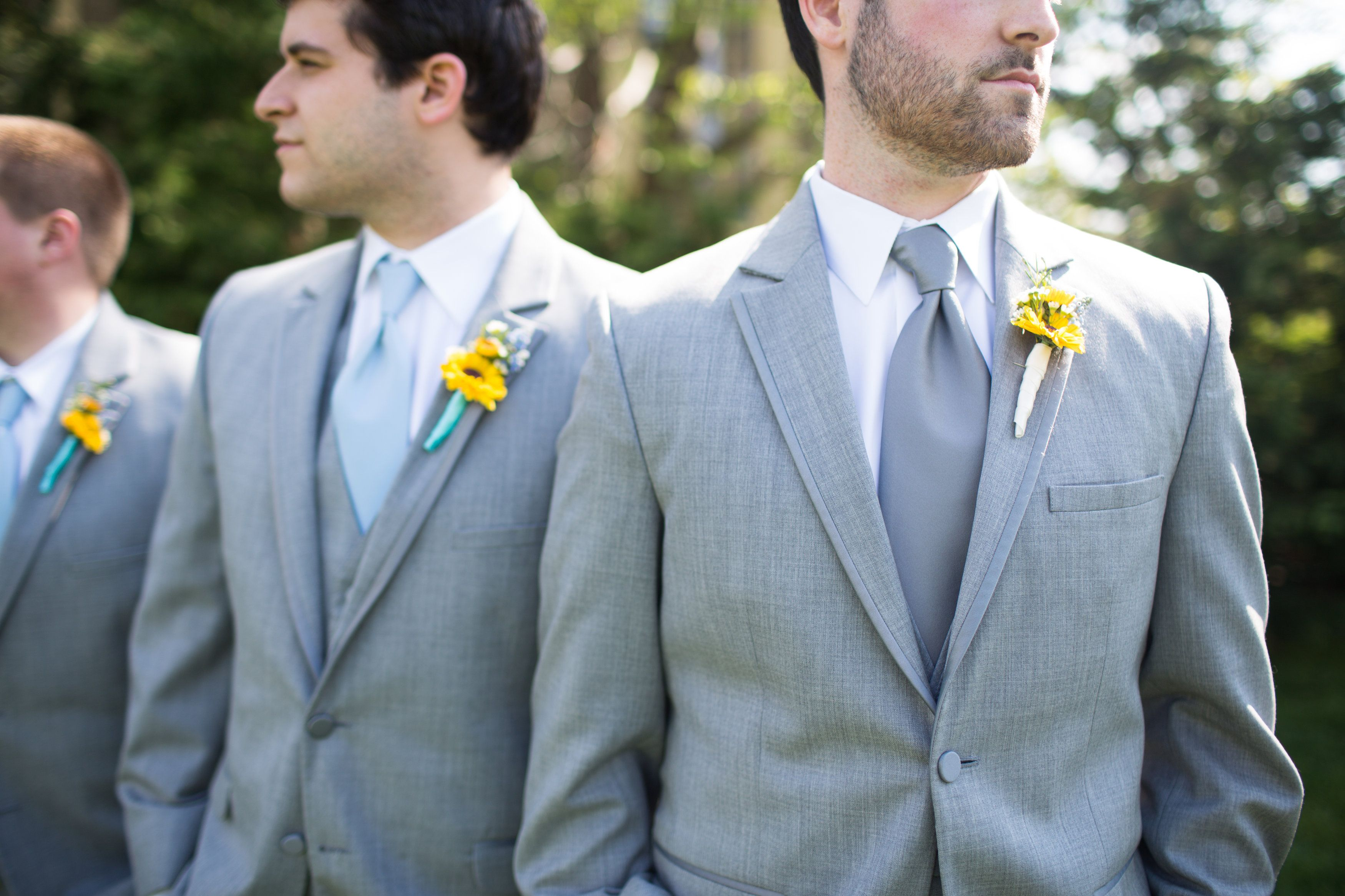 Awesome Groom Suit Rental Photo - Womens Dresses & Gowns Collections ...
