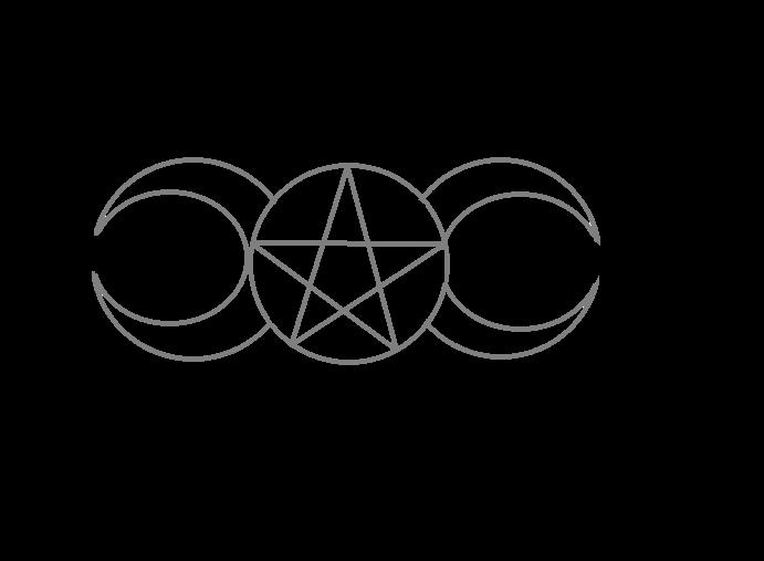 44+ Nyx symbol information