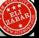 Eli Zabar - O melhor lugar para você comprar pães artesanais (o 'raisin nut bread', de massa integral com nozes e passas, é um 'must'!), saladas e sopas prontas, ótima seleção de queijos, cookies e chocolates, além de clássicos da culinária judaica. 1411 Third Avenue (corner of East 80th Street) - Manhattan.