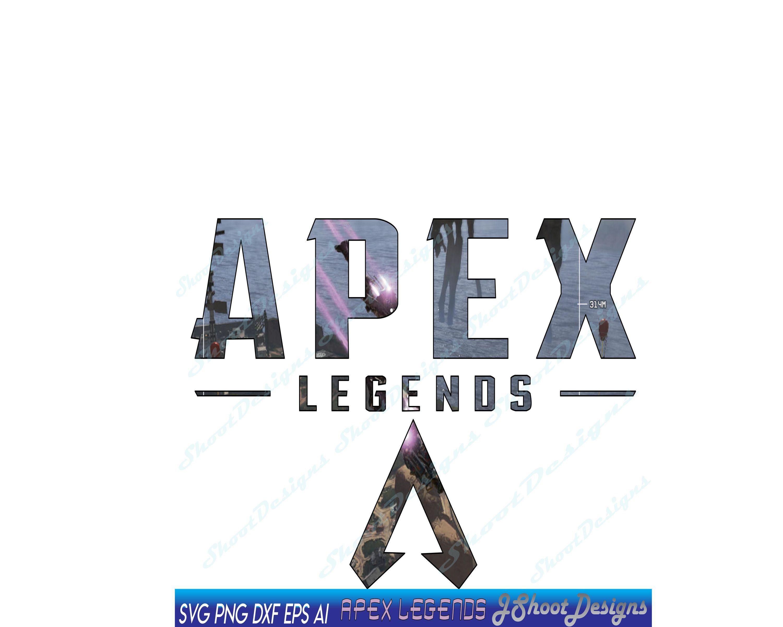 Free Coins And Tokens For Apex Legends Apex Apex Logo Legend
