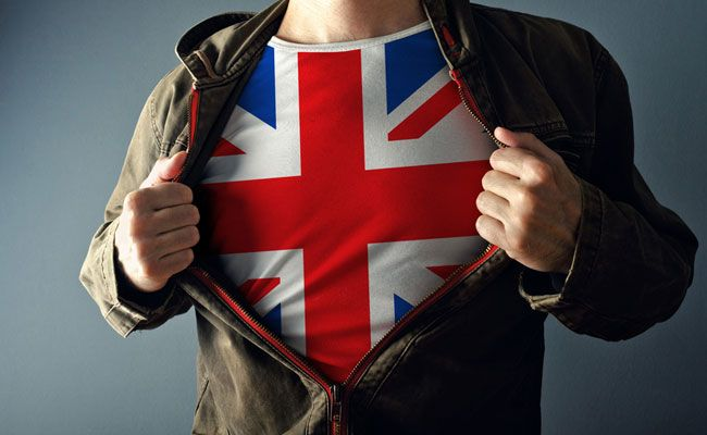 Inner nationality quiz
