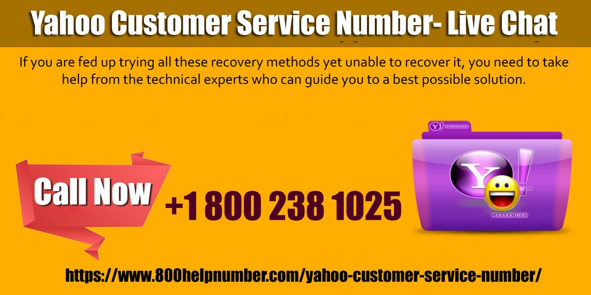 Scan Your Yahoo Mail Account To Fix Common Problems? | Yahoo