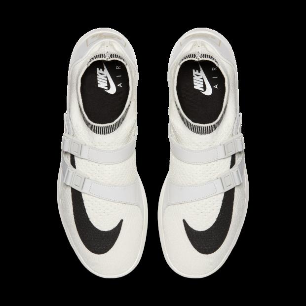 Nike Lab Air Sock Racer Ultra Flyknit  8e10452759