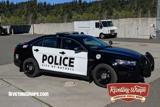 85 Police And Law Enforcement Wraps Ideas In 2021 Police Police Cars Law Enforcement