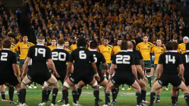 Wallabies Vs All Blacks Bledisloe Cup 2019 Live Stream Giải Tri