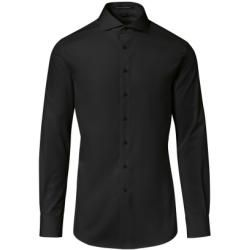Photo of Business Shirt Slim Fit