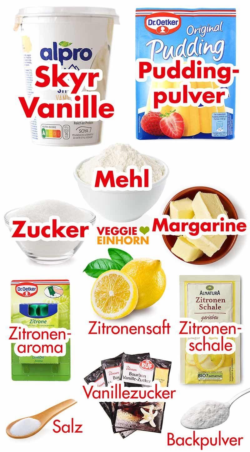 Bester Veganer Kasekuchen Rezept Veganer Kasekuchen Gesunde Desserts Vegane