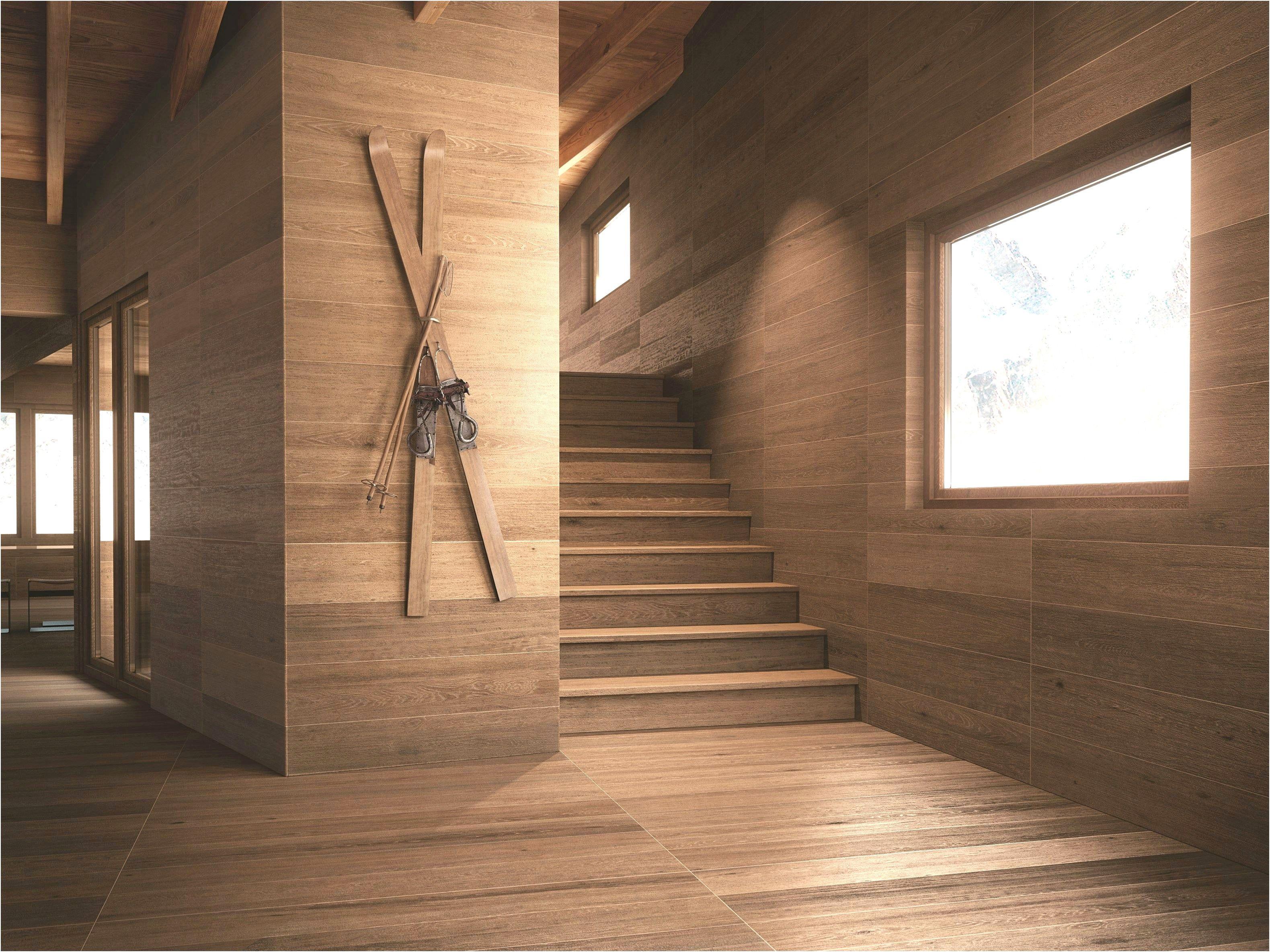 Tavole Legno Per Rivestimento Pareti pannelli rivestimento legno esterno: rivestimento in legno
