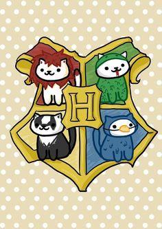 Harry Potter Cute Wallpaper Google Search
