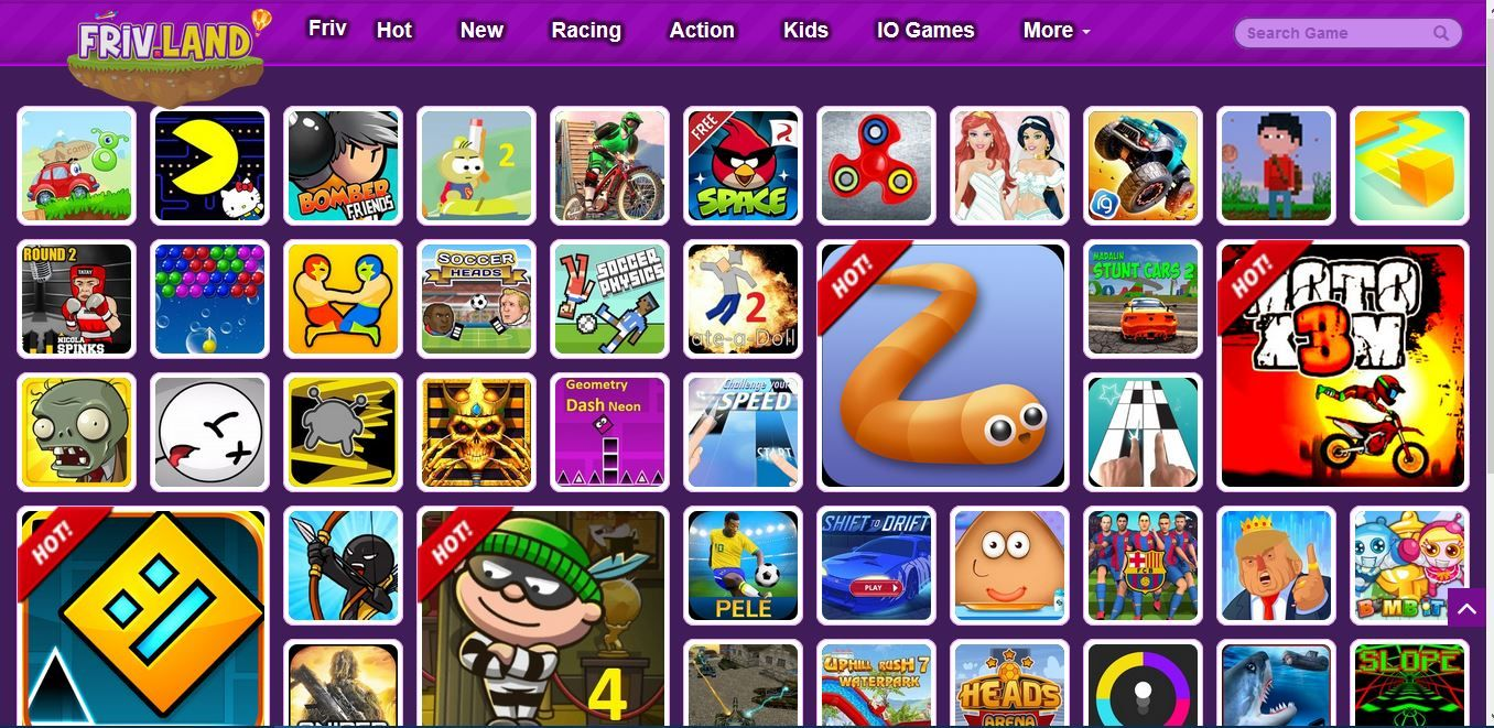 Y8y8y8 Offers The Most Popular Online Games Y8 For Smartphone And Tablets With Friendly Design For Kids And Girls No Downloads O Games Mobile Game Tablet Game