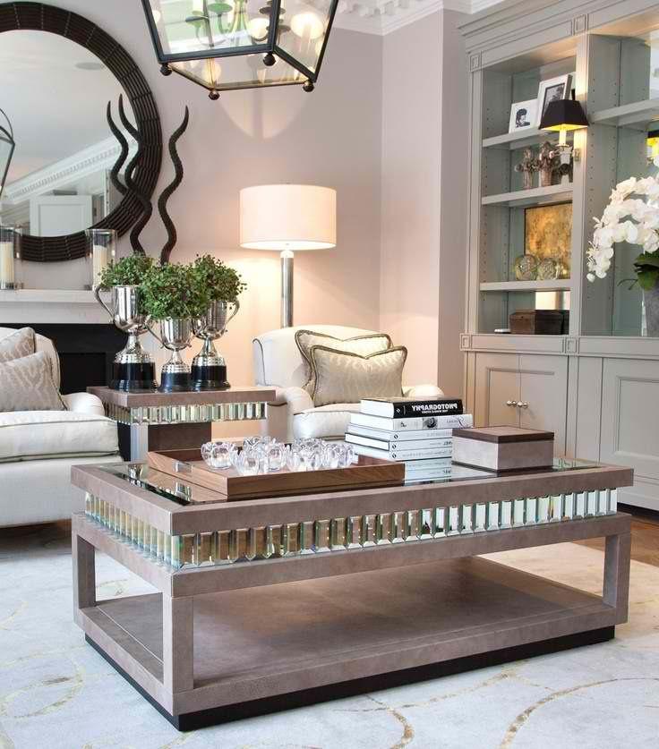 living room #KBHome Proyectos que intentar Pinterest Living