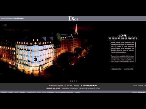 #TopMagasinsPromotion #InterNetSalesAdvertising http://goo.gl/bOmLD3 #SEOUlaya #AdvertiseTopSklepy  European Best Search Marketing Promoção Lojas  & http://bitly.com/2dUto6G http://sco.lt/4pFGlt http://fb.me/53OXIX4De SEO Top Europa's http://t.co/T2INIb8oyG http://fb.me/8i02s9ym1  http://t.co/mndPScwKvA البحث أعلى استشارات التسويق http://t.co/Fx0YOTwqVg  http://t.co/8mJ29XTLBd  http://bitly.com/2enzLmm