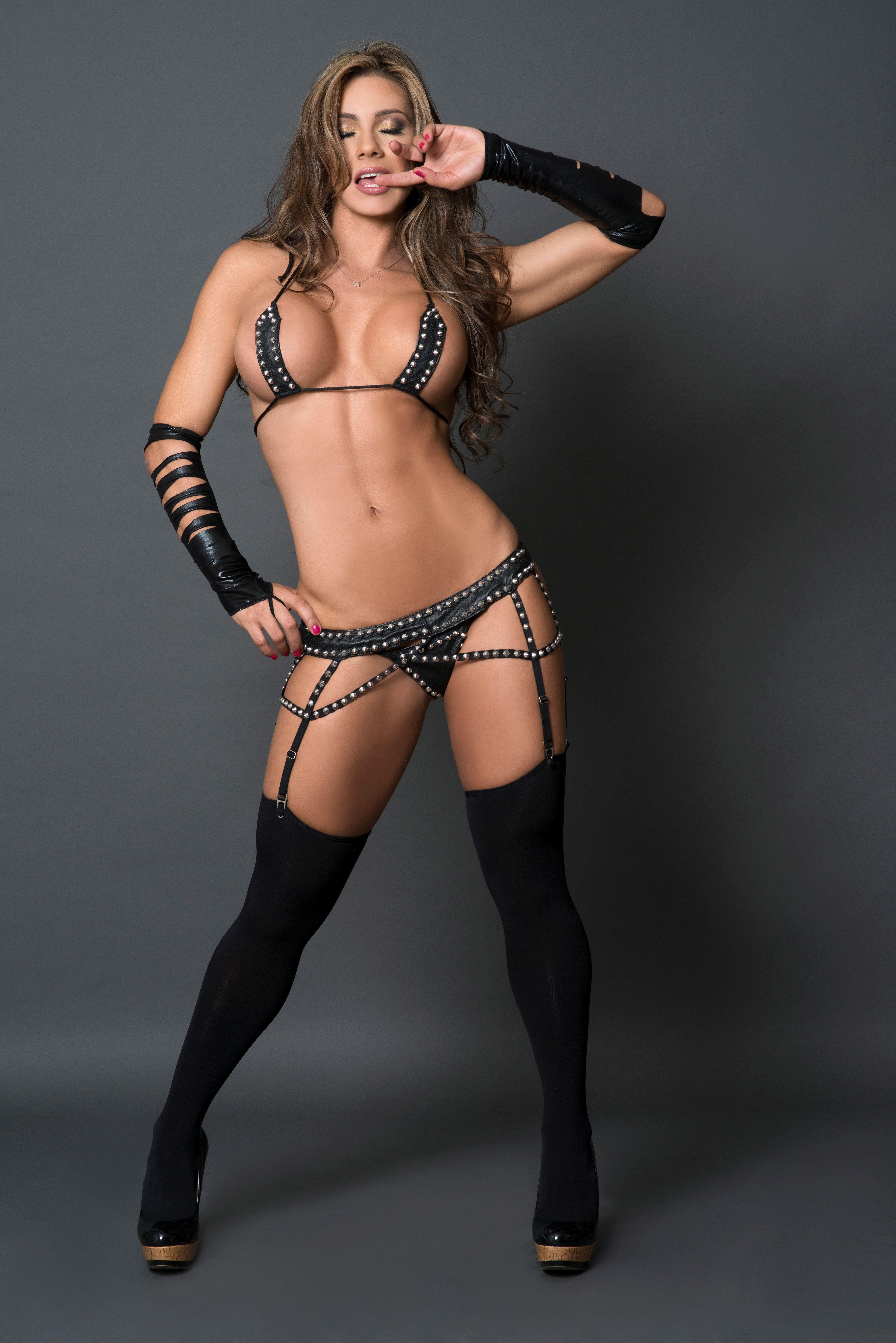 Legs Nereyda Bird nudes (77 pics) Sexy, Facebook, cleavage