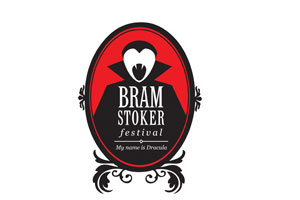 Bram Stoker Festival | Arts Festivals | Dublin City  ~maybe on our cruise...
