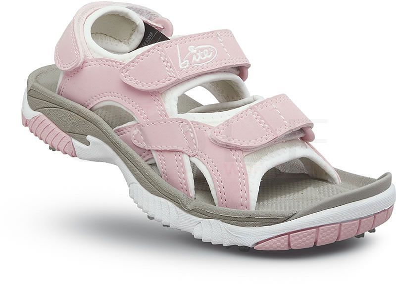 9e4d02848 Bite X-Golf Womens Golf Sandals