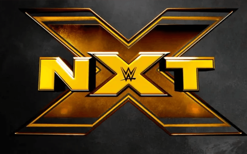 Wwe Nxt Spoilers April 11th 2018 Watch Wrestling Wwe Nxt Takeover