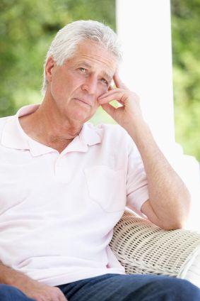 Best Dating Sites For Men Over 50