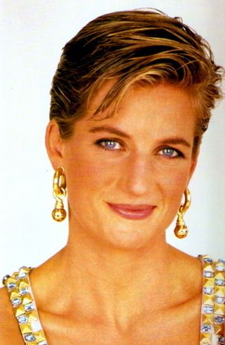 so beautiful #princessdiana
