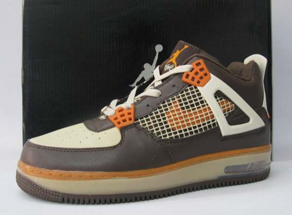 best service e1afb e96f1 Pin by rubytop on Air Jordan 4 | Air jordans, Jordans, Jordan 4