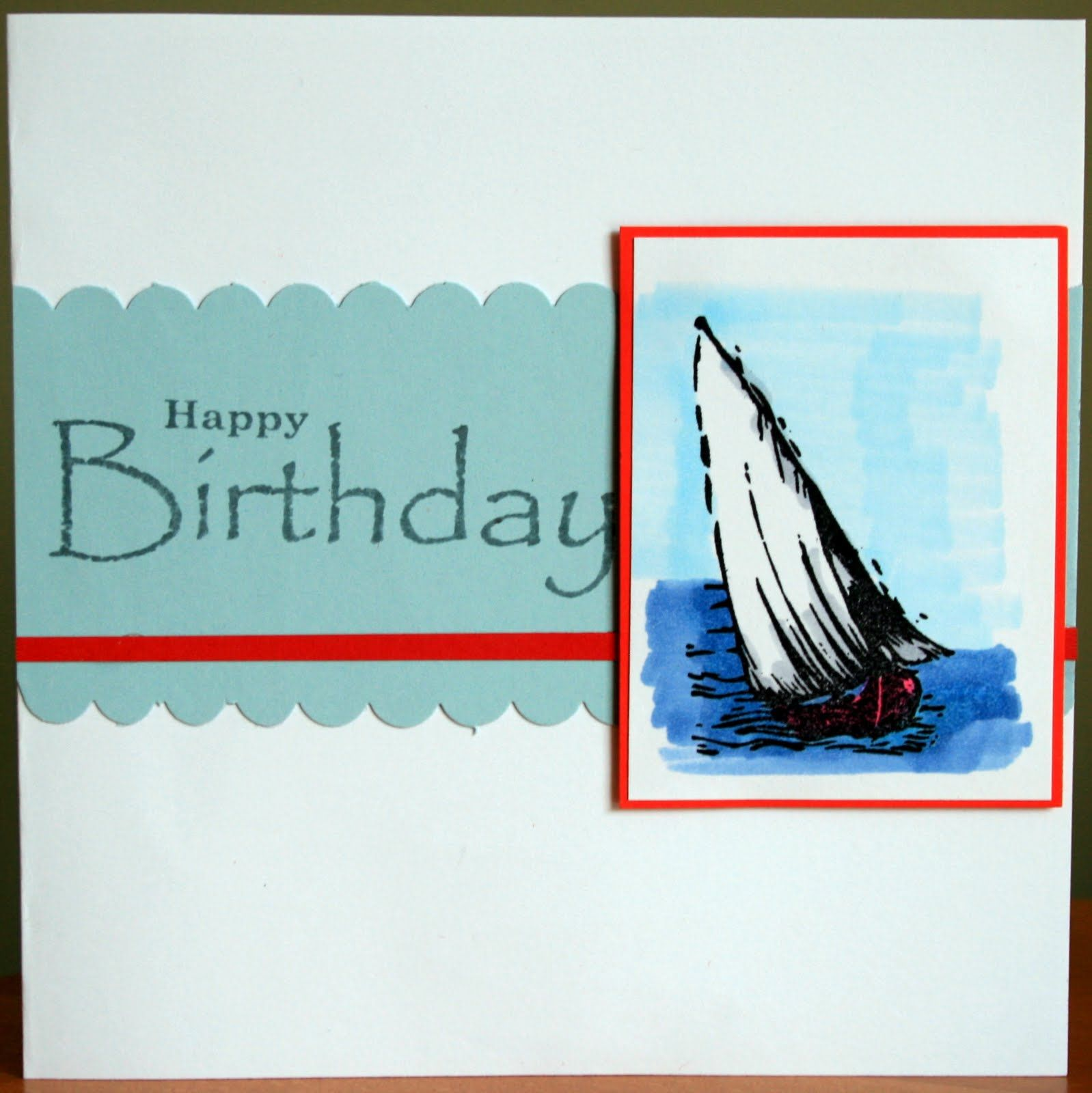 Free Birthday Cards for Men Birthday Cards for Men – Birthday Cards for Men