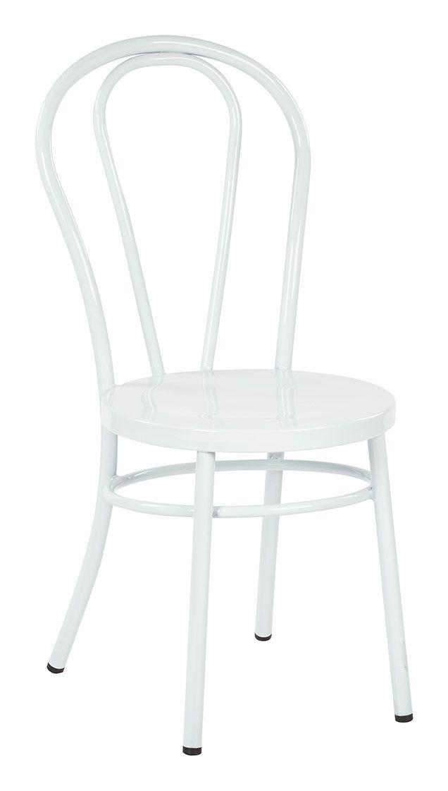 Owen Side Chair