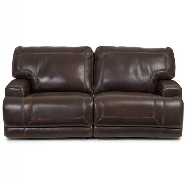 Sofa Table Crown Walnut Sofa Simon Li Star Furniture Houston TX Furniture San