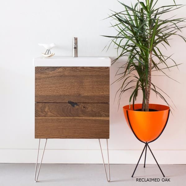 SHOP - Bathroom (Godmorgon) in 2018 bathroom redo Bathroom