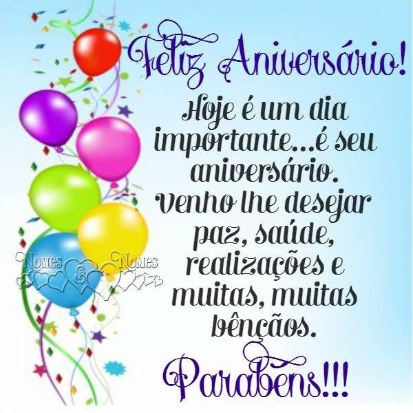 Frases Parabéns Feliz Aniversário Amiga Feliz Aniversário