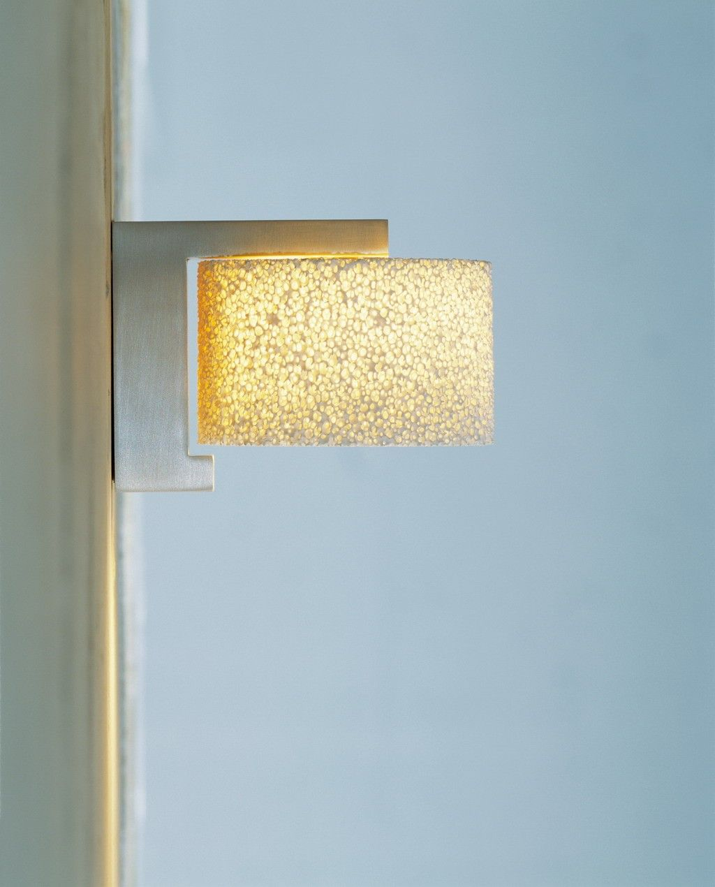 Lampen Kaufen Serien Lighting Reef Ceiling Aluminium Geba: Serien Lighting Reef Wall LED