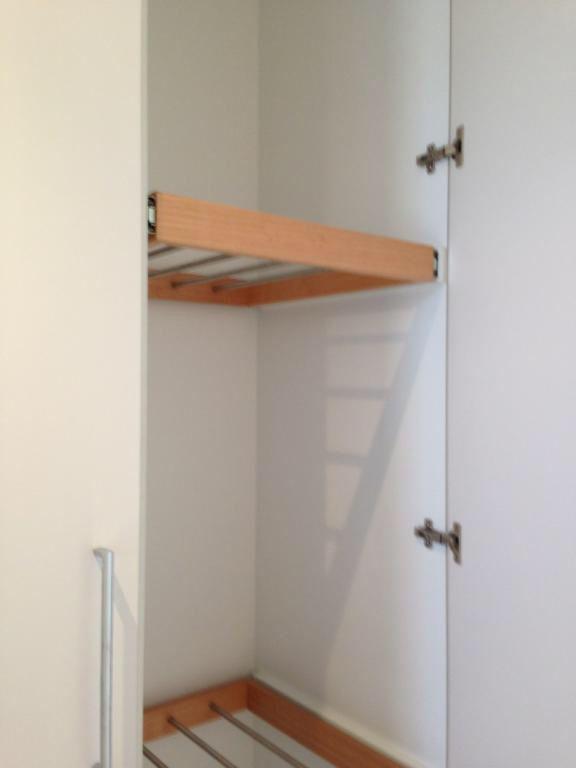 Heated Drying Cupboard Drying Cupboard Cupboard Design Laundry Cupboard