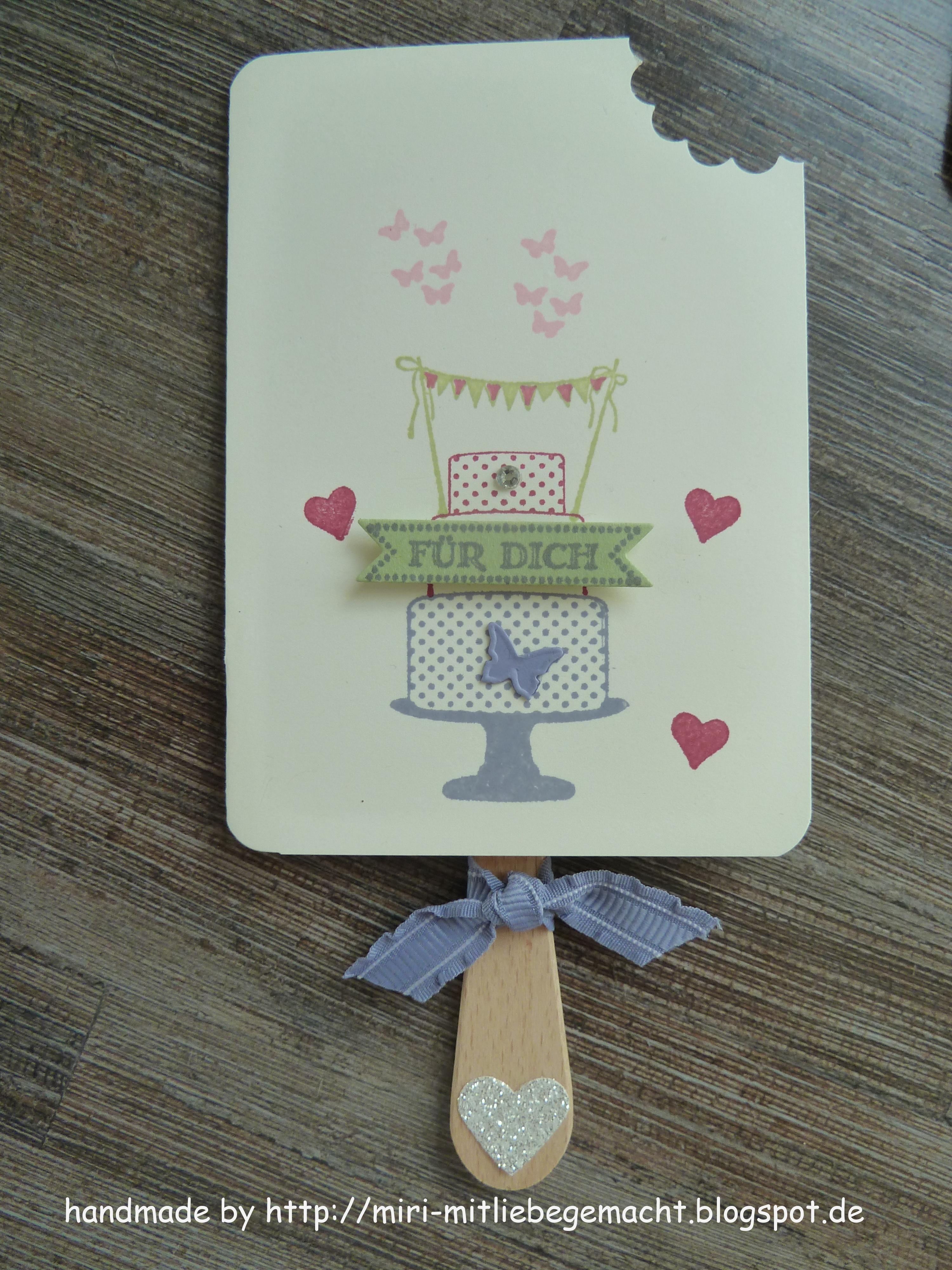einladung zum kinder-geburtstag | birthday cards | pinterest, Einladungen