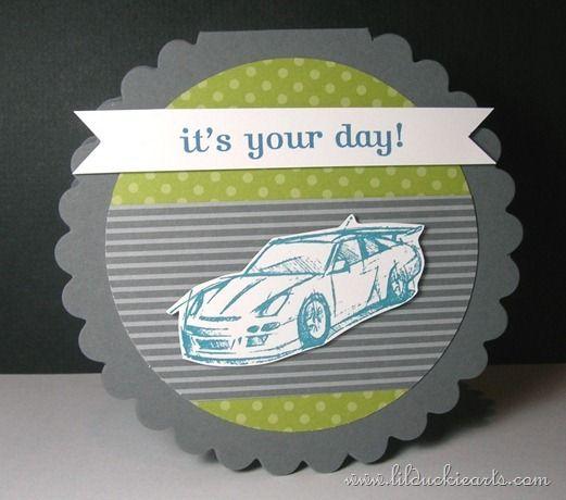 Race Car Birthday Card Race Car Birthday Cars Birthday Birthday Cards