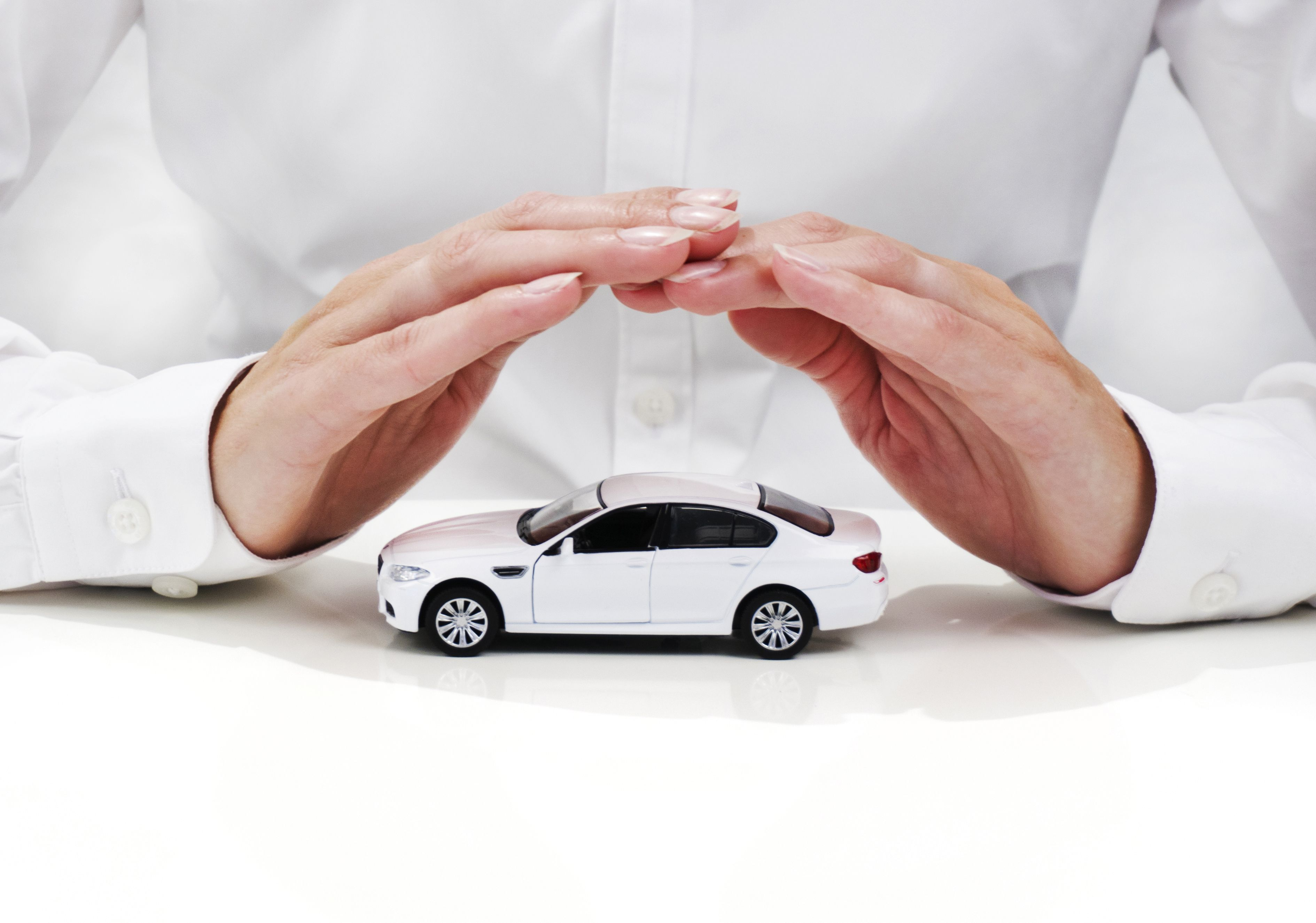10 Things You Should Consider Before Buying Auto Insurance