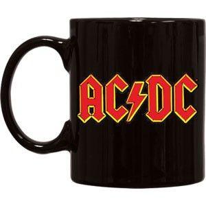 Mugs MugsCustomised MugsCustomised MugMusic Coffee Acdc Coffee MugMusic Acdc Acdc Coffee Mugs ZkOXuPi