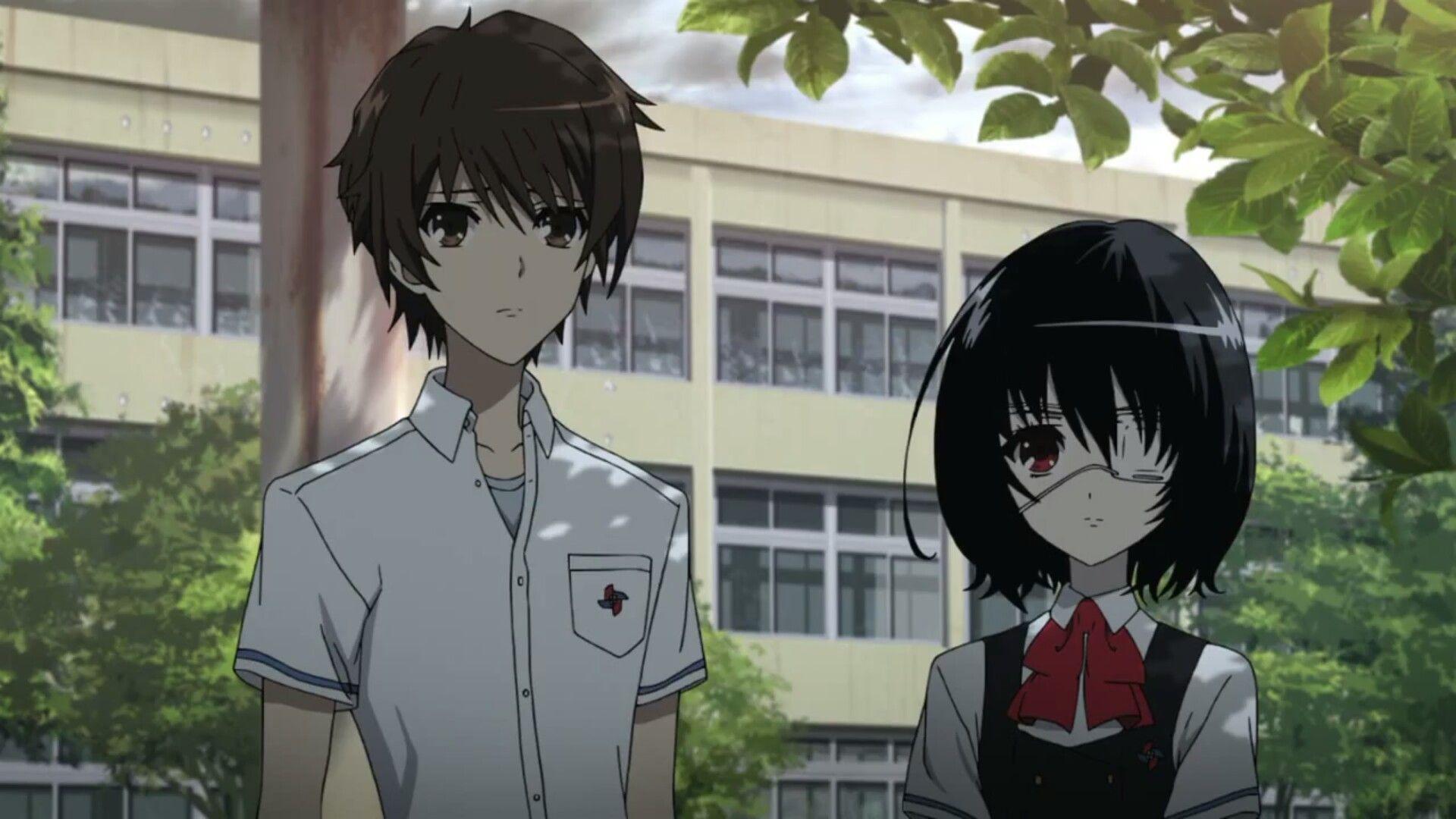 Pin by Touka Kirishima on Anime in 2020 Anime, Anime