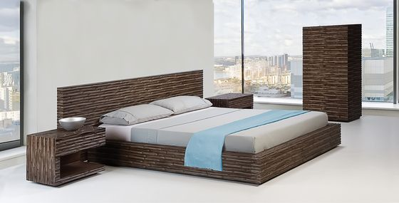 kenneth cobonpue furniture - Yahoo Image Search Results high risk - Balou Rattan Mobel Kenneth Cobonpue