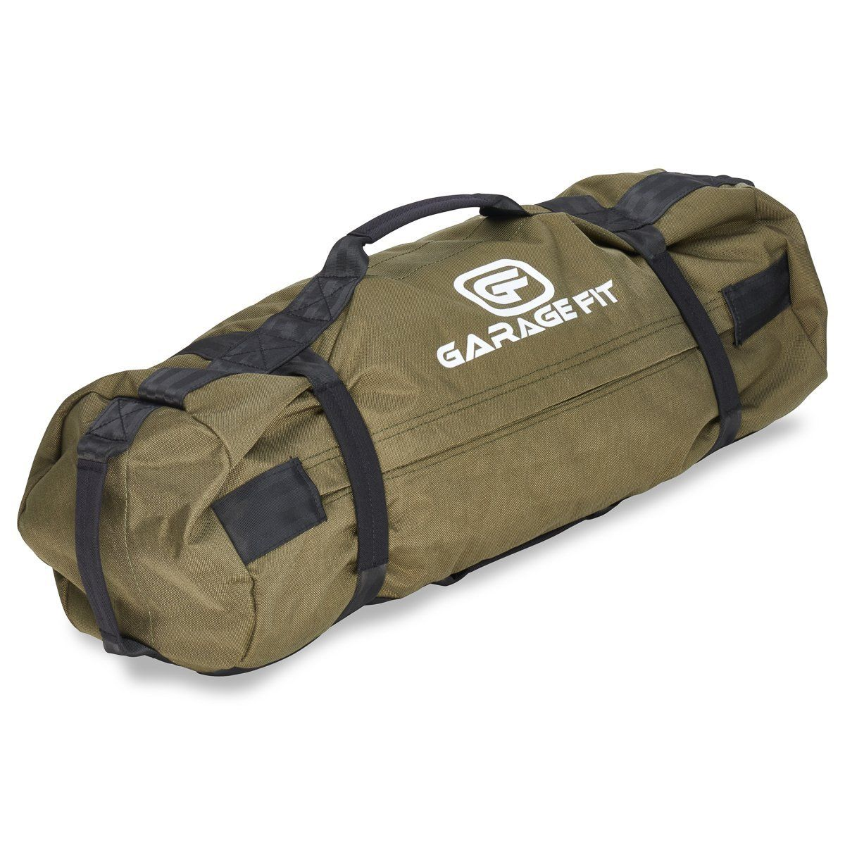 02d03a29f55a Amazon.com : Heavy Duty Workout Sandbags For Fitness, Exercise ...