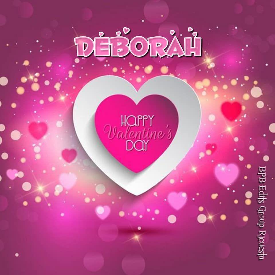 Pin By Deborah Fowler Kyle On Deborah 2021 In 2021 Happy Valentines Day Happy Valentine Day Quotes Valentine Day Love