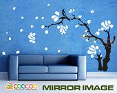 CoocooDecal by coocoodecal on Etsy