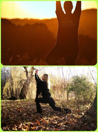 yoga poses for upper body strength in 2020  yoga poses