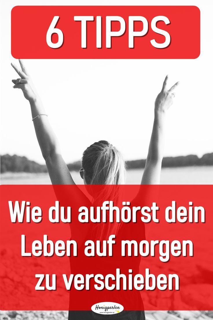 Dr Eckart Von Hirschhausen Medizinisches Kabarett Hhh Stiftung