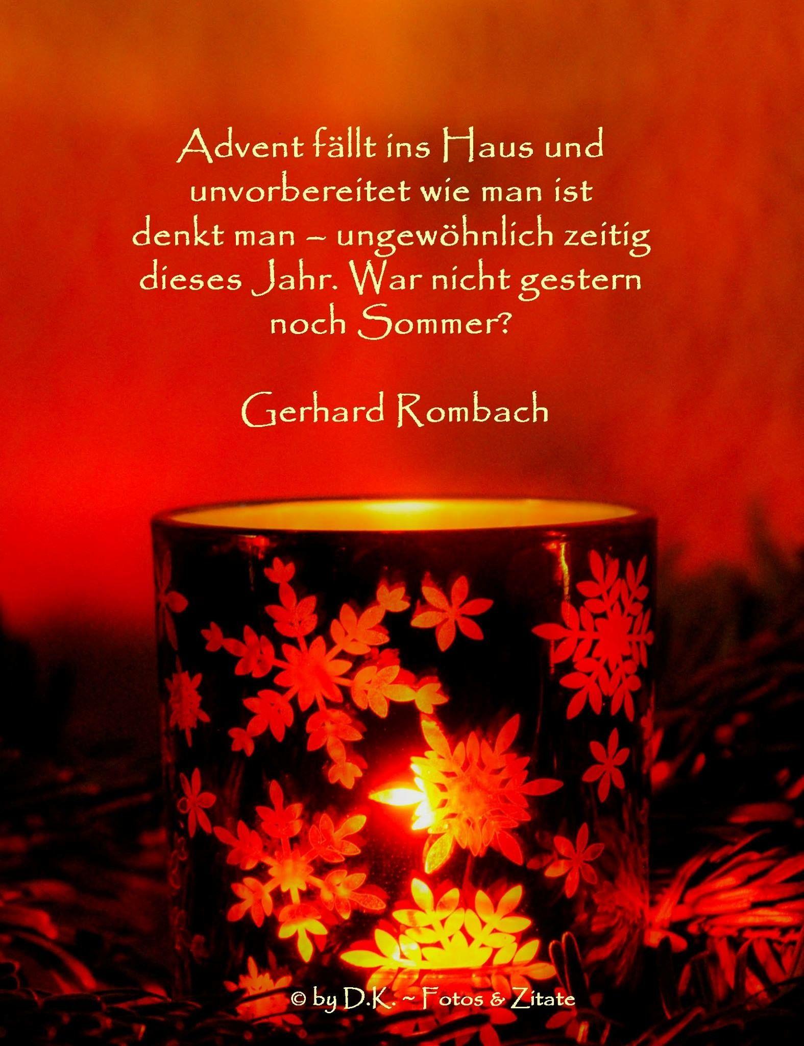 Pin Von Armin Auf Weihnachten Advent Sprüche