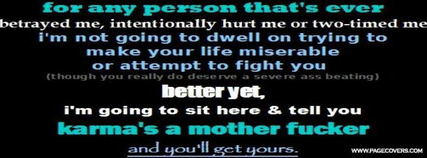 Family Betrayal Betrayal Facebook Quotes About Family Betrayal