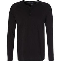 T-Shirts für Herren #casualoutfits