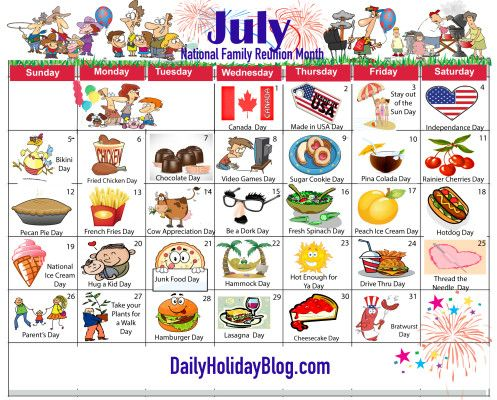 Free Month Calendar Cliparts, Download Free Clip Art, Free Clip Art on  Clipart Library