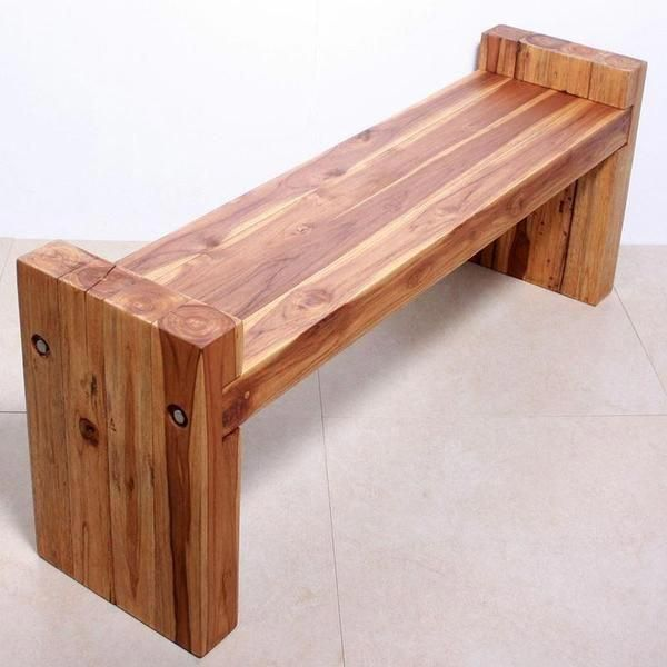 Enjoyable Look This Awesome Garden Bench Brick Ideas 9288370146 Pabps2019 Chair Design Images Pabps2019Com