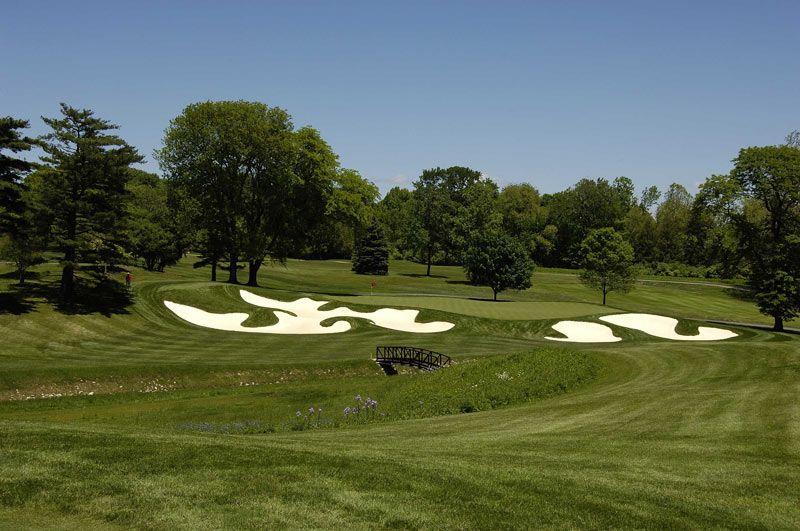 27+ Atlantic golf md info