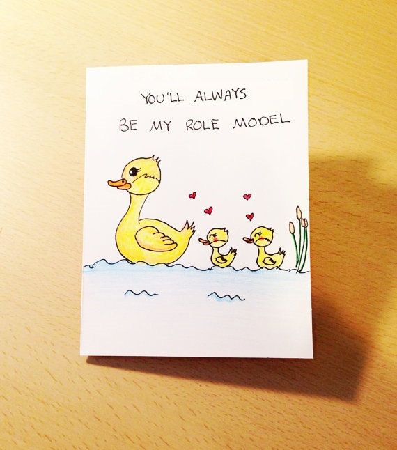 Mothers Day card cute mothers day card youll by LoveNCreativity – Birthday Cards Ideas for Mom