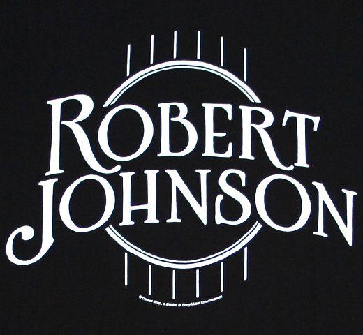 The Search for Robert Johnson - amazon.com